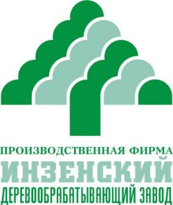 Деревообрабатывающие комбинаты России  64 завода