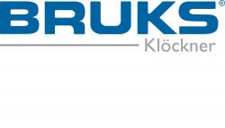 Bruks Group