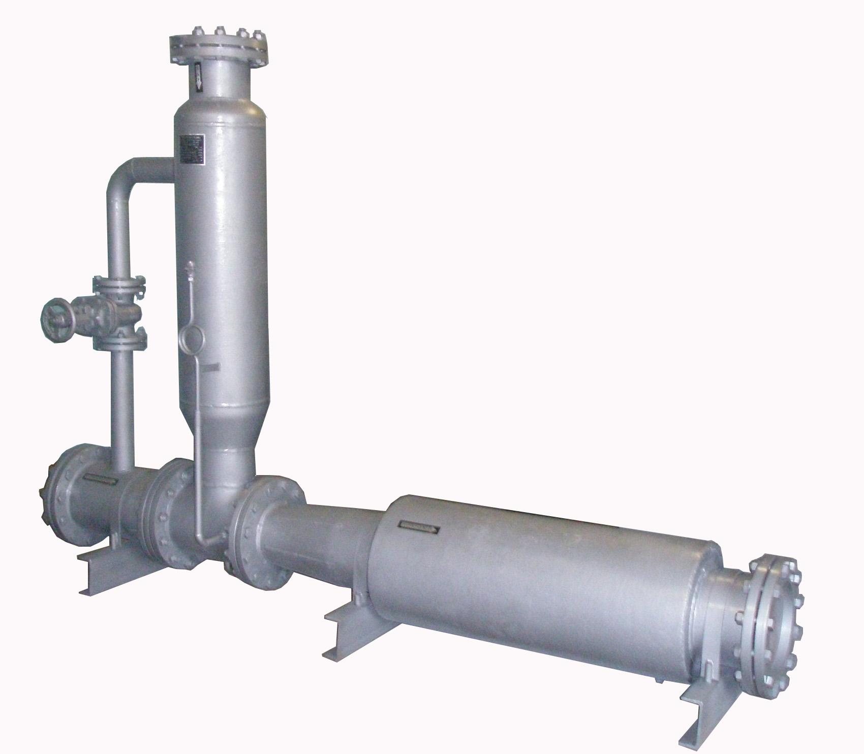 Смесительные теплообменники примеры применения регистр теплообменник на трубе для буржуйки